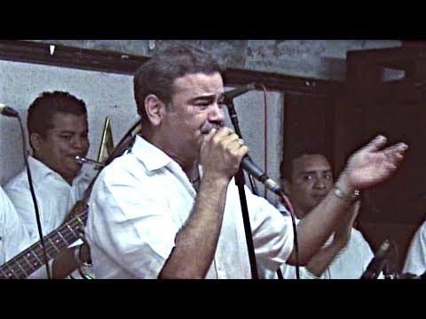 Así Fue Mi Querer (en Vivo) Iván Villazón & Saul...