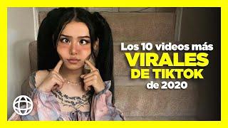 Descargar MP3 de Los Mas Virales Tiktok