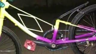 Gambar Modifikasi Sepeda Ontel Drag Modifikasi Modifikasi Sepeda Ontel Drag