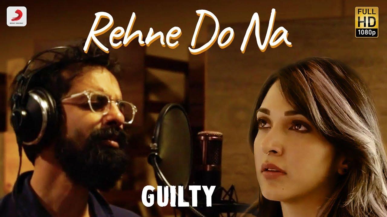 Rehne Do Na (Title) Lyrics