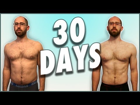 mp4 Bodybuilding 30 Days Out Calculator, download Bodybuilding 30 Days Out Calculator video klip Bodybuilding 30 Days Out Calculator
