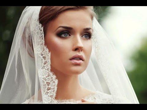Виктор Петлюра. Белая невеста. Золото Шансона
