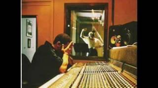 Rare Eminem Freestyles