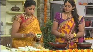 Telugu Ruchi Amerikalo - Video hài mới full hd hay nhất
