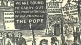 Nativism History