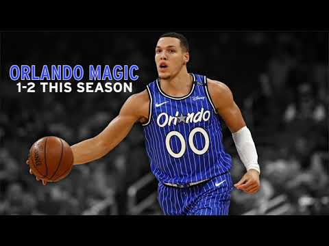 165bb57d2853 Video  What to know before the Celtics host the Magic at TD Garden