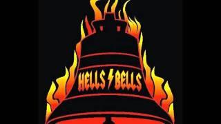 AC/DC - Hells Bells [320 kbps| Stereo]
