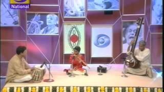 03 Suleiman-Flute-Hindustani - YouTube