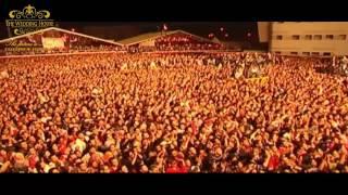 تحميل اغاني اقوي حفلات عمرو دياب MP3