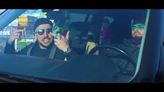 HOT NAS - JE MI TO JEDNO (Official Video)