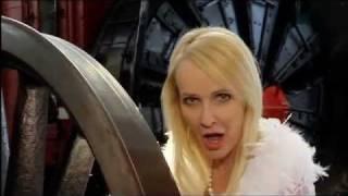 Kristina Bach - Medley