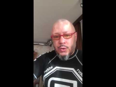 http://youtu.be/uHa_S7dirOo