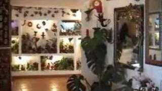Video del alojamiento Conjunto Rural Las Rosas
