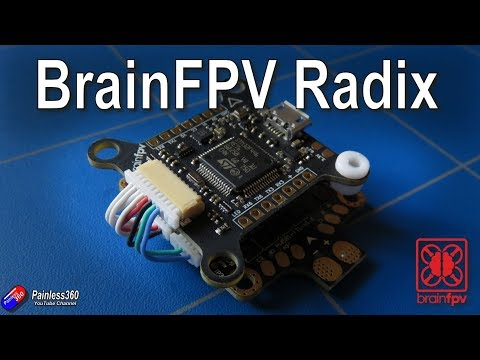 brainfpv-radix-flight-controller-vector-graphics-osd