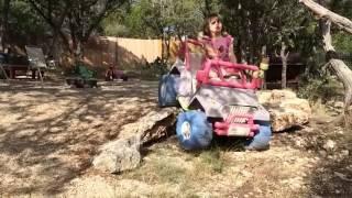 Смешное видео! Неудачные падения, подборка Приколы над людьми