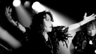 Hellion   Living In Hell (Live In Seattle)
