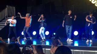 JELLO   PRETTYMUCH (Unreleased Song)