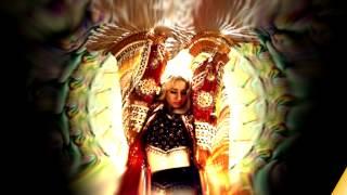 Gambar cover Iggy Azalea   Bounce   Remix 2