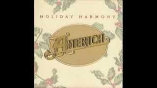 Christmas in America - Pat Benatar