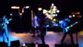 Dance Gavin Dance - Need Money - House of Blues, Anaheim