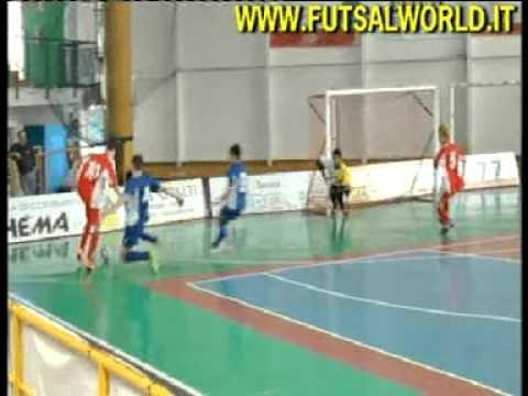 Preview video 17/6/13 Torneo delle Regioni , Lombardia VS Piemonte / Valle D´Aosta (ALLIEVI)