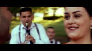 Video Galiani Gypsy Jazz - Fragilidad