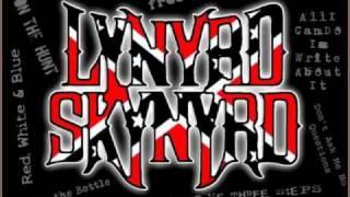 Lynyrd Skynyrd Thats how i like it
