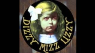 Dizzy Mizz Lizzy - Waterline [HQ]