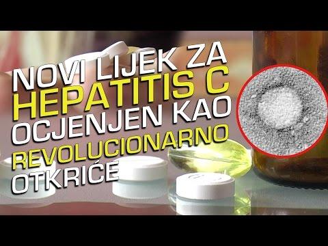 SARS i pogoršanje prostatitisa