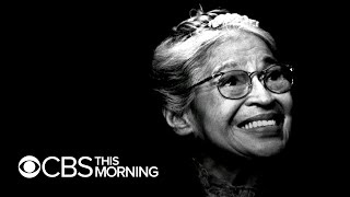 Library of Congress exhibit shows Rosa Parks was no accidental activist