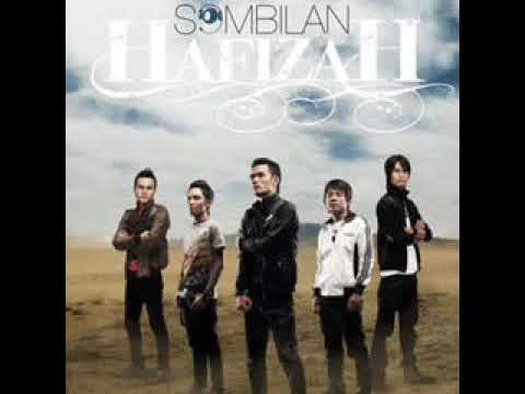 [FULL MINI ALBUM] Sembilan Band - Hafizah [2008] Mp3