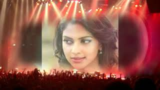 SOUTH INDIAN ACTRESS AMALA PAUL BIOGRAPHY IN TAMIL