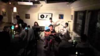Maria Moita (Sergio Mendes Trio virsion)