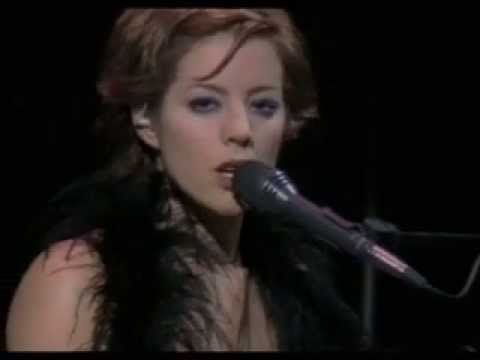 I Will Remember You (Song) by Sarah McLachlan