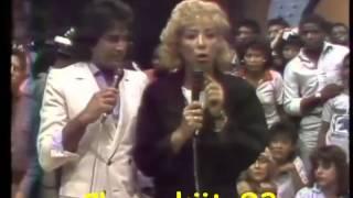 JOSE LUIS RODRIGUEZ - Dueño De Nada - Voy A Conquistarte (80's)