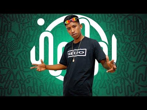 MC CK - Puxou, Cortou e Raspou (MR 10 Produtora) DJ L3