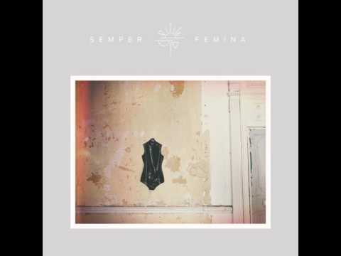 Laura Marling - Nouel (Official Audio)