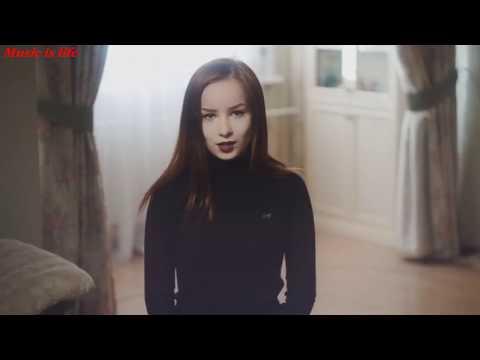 TOP 3 Девушек которые перепели песню Black Bacardi. (Cover)