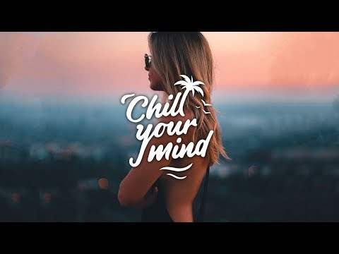 Kygo & Imagine Dragons - Born To Be Yours - ChillYourMind