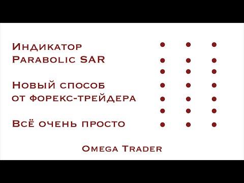 Бинарные опционы без вложения денег