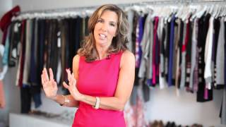 What Not To Wear When 5 Months Pregnant : Maternity Fashion Tips