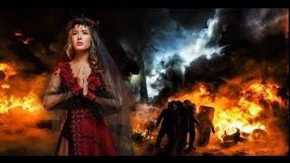РУСЬ 2.0 Украине ! Лучший клип 2018 Россия своих не бросает! Обиды не держит славянский народ!