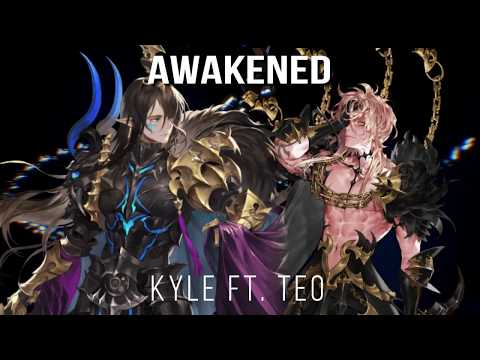Download Seven Knights Story Kyle Video 3GP Mp4 FLV HD Mp3 Download