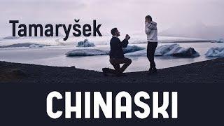 CHINASKI - Tamaryšek (oficiální videoklip)