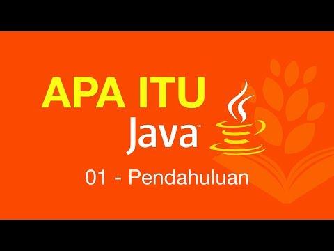 mp4 Java, download Java video klip Java
