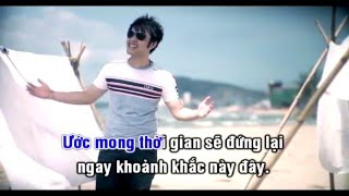 [KaraokeHD]ĐIỀUƯỚCGIẢNĐƠN-AKIRAPHAN|Beatgốc|