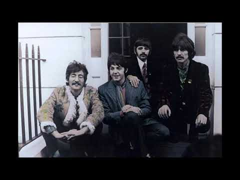 The Beatles - Getting Better (Isolated Guitars)