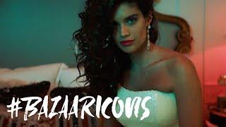 Inside the Insane Harper's BAZAAR Icons Party | #BAZAARICONS