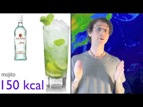 Epilessia ad alcolismo video