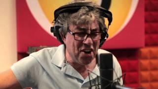 10 CC   Dreadlock Holiday (Live bij Omroep Brabant)